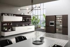 Cucine-moderne-Feel-Snaidero-2-1