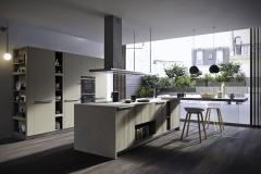 cucine-economiche-design-feel-snaidero-3