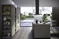 cucine-economiche-design-feel-snaidero-4