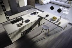 cucine-economiche-design-feel-snaidero-dettaglio-3