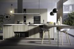cucine-moderne-prezzi-accessibili-feel-snaidero