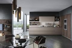 cucine-design-economiche-first-snaidero-9
