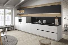 cucine-design-economiche-first-snaidero-dettaglio-4