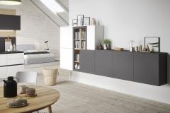 cucine-design-economiche-first-snaidero-dettaglio-5