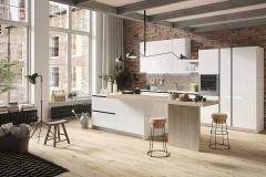 cucine-moderne-prezzi-accessibili-first-snaidero