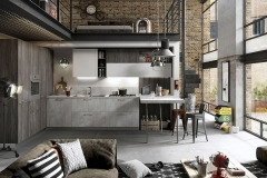 cucine-design-economiche-fun-snaidero-1