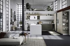 cucine-design-economiche-fun-snaidero-2