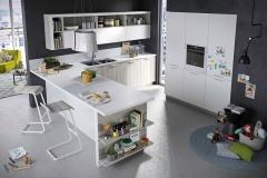cucine-design-economiche-fun-snaidero-dettaglio-1