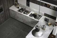 cucine-design-economiche-fun-snaidero-dettaglio-4