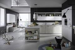 cucine-design-economiche-fun-snaidero