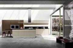cucine-con-isola-idea-snaidero-1