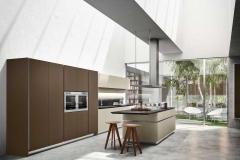 cucine-con-isola-idea-snaidero-2