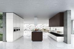 cucine-con-isola-idea-snaidero-4