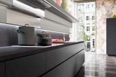 cucine-con-isola-idea-snaidero-dettaglio-2