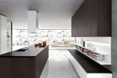 cucine-con-isola-idea-snaidero-dettaglio-4