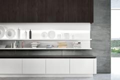 cucine-con-isola-idea-snaidero-dettaglio-7