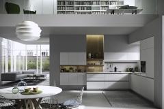cucine-complete-joy-snaidero-2