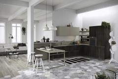 cucine-complete-joy-snaidero-3