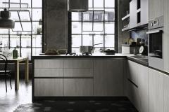 cucine-complete-joy-snaidero-dettaglio-5