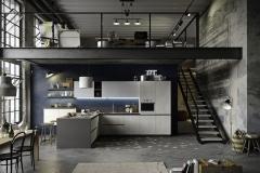 cucine-design-economiche-joy-snaidero