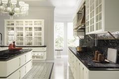 cucine-con-isola-kelly-snaidero-dettaglio-1
