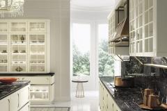 cucine-con-isola-kelly-snaidero-dettaglio-2