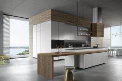 cucine-classiche-look-snaidero