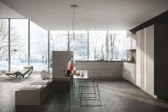 cucine-componibili-moderne-look-snaidero-6