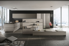 cucine-componibili-moderne-look-snaidero-7