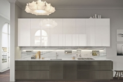 cucine-componibili-moderne-look-snaidero-dettaglio-1-1