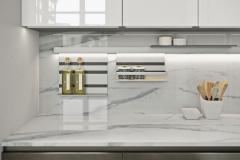 cucine-componibili-moderne-look-snaidero-dettaglio-4