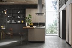 cucine-componibili-moderne-look-snaidero-dettaglio-9
