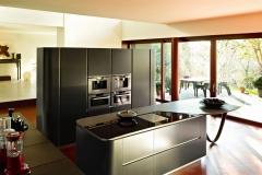 cucine-con-penisola-ola-20-snaidero-dettaglio-12