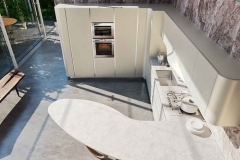 cucine-con-penisola-ola-20-snaidero-dettaglio-3