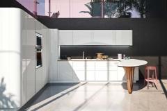 cucine-con-penisola-ola-25-snaidero-dettaglio-6