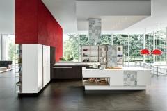 cucine-ad-angolo-orange-snaidero-2