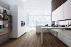 cucine-ad-angolo-orange-snaidero-6