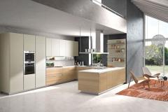 cucine-ad-angolo-orange-snaidero-7