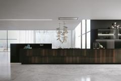 Cucine_moderne_WAY_Snaidero_13