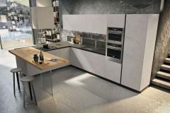 cucine-componibili-way-snaidero-2