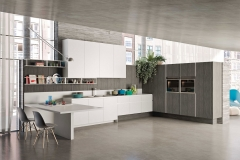 cucine-componibili-way-snaidero-5