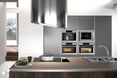 cucine-componibili-way-snaidero-dettaglio-14