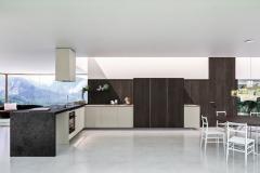 cucine-componibili-way-snaidero-dettaglio-5