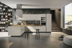 cucine-contemporanee-way-snaidero