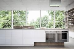 cucine-componibili-way-snaidero-dettaglio-10