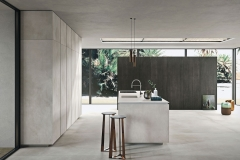 cucine-contemporanee-way-materia-snaidero