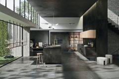 cucine-design-moderne-way-materia-snaidero-3