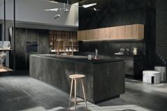 cucine-design-moderne-way-materia-snaidero-4